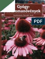 gyógynövények a kaukázusi gyűjtemény pikkelysömör vélemények)