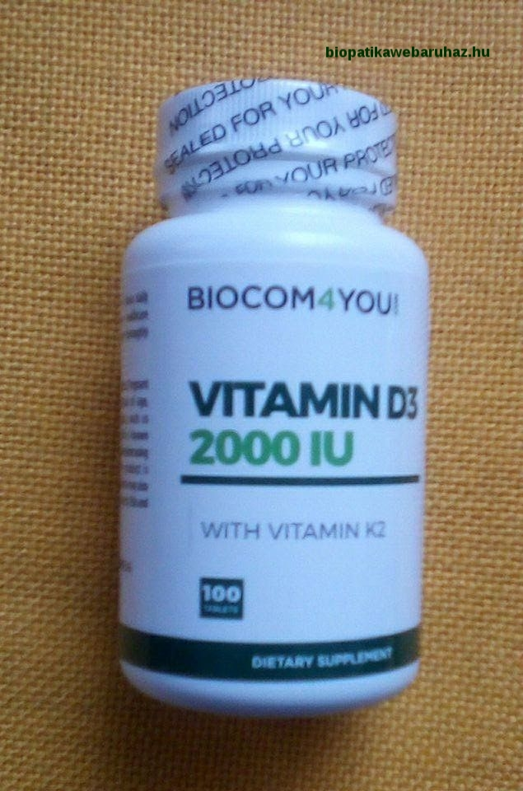 Kenőcsök A-vitaminnal pikkelysömörhöz