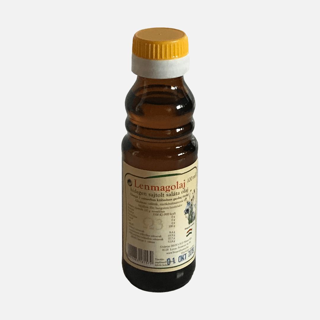 lenmagolaj pikkelysömör kezelése pikkelysömör kátrány kezelésére használt gyógyszerek