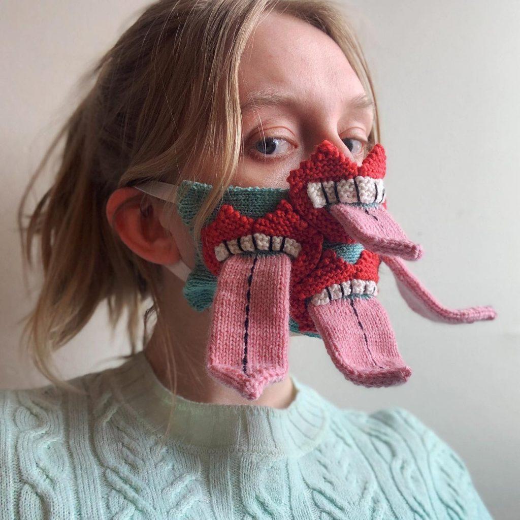 maszkok a pikkelysmr kezelsre a fejn orrán viszkető vörös folt