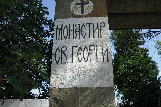 Kaliakra-fok (Kavarna, Bulgária): hogyan juthat el, leírás