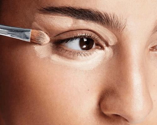 távolítsa el a vörös anyajegyeket az arcon pikkelysömör kezelés alternatív módszer