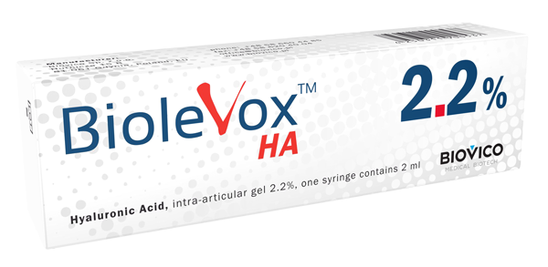 Emoxipin® 1% -os injekciós oldat (Emoxypine injekciós oldat 1%) - Sérülések November