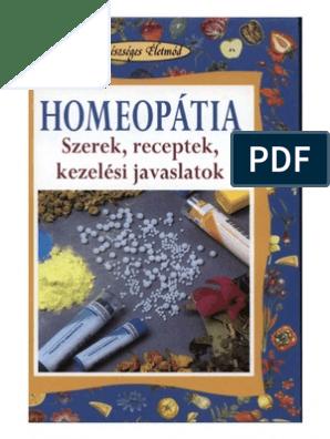homeopata orvos kezeli a pikkelysmr