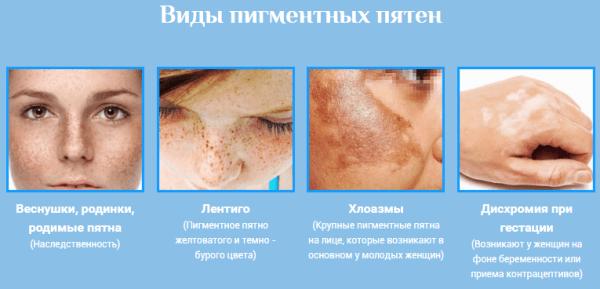hogyan lehet megszabadulni a vörös foltoktól az arcfotón