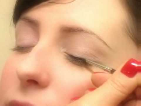 hogyan kell kezelni a pikkelysmrt a szemhvon hogyan lehet pikkelysömör gyógyítani nagyon gyorsan