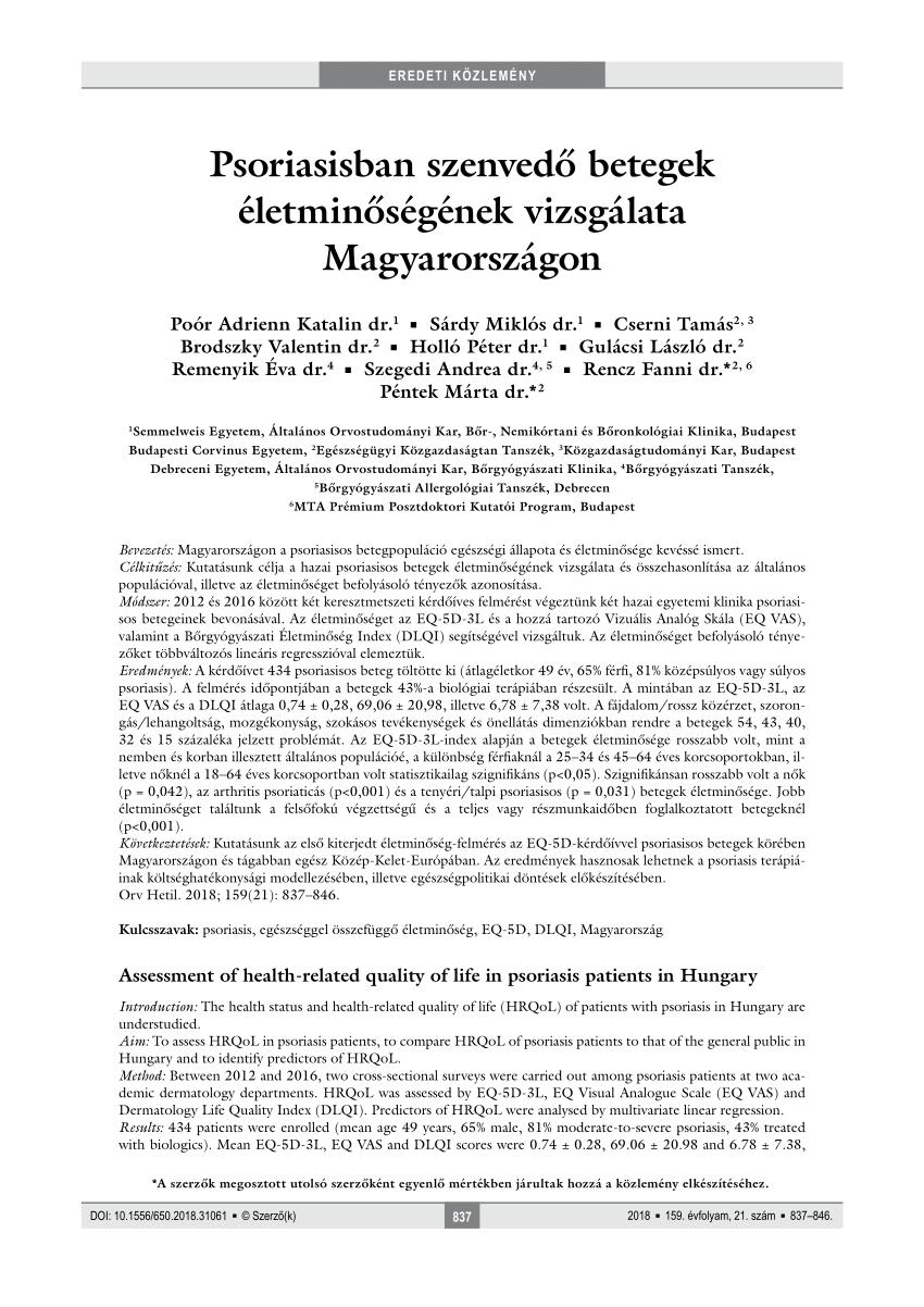 Gyógynövények összetétele kolostor teában hipertónia és prosztatagyulladás kezelésére