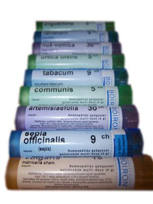 homeopátia pikkelysömör kezelésére)
