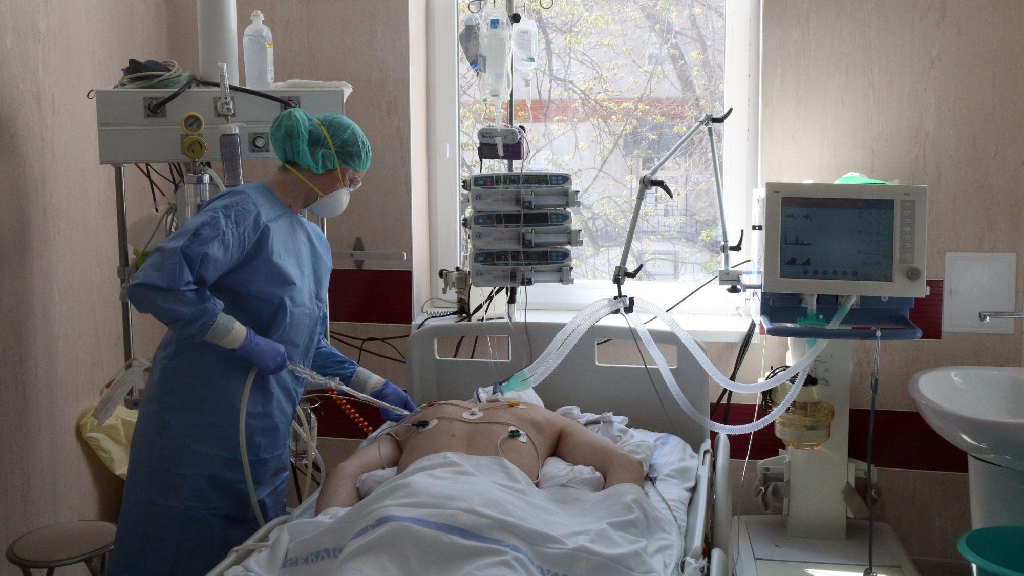 dexametazon pikkelysömör kezelése