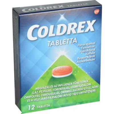 pikkelysömör kezelése megfázás ellen