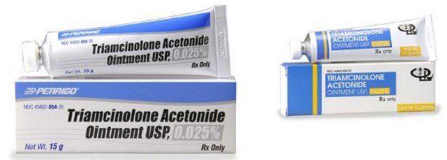 Antiseborrhoeás samponok