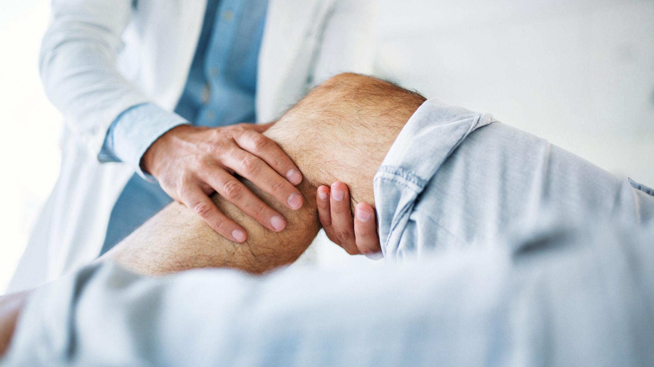 áttörés a pikkelysömör kezelésében 2020 piros folt a jobb kéz csuklóján