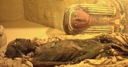 mumiyo a pikkelysmr kezelsben)