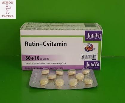 gyógyszerek, amelyek javítják a mikrocirkulációt a pikkelysömörben)