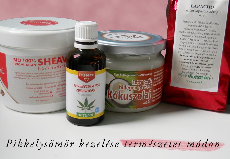 pikkelysömör kezelése nátrium-tioszulfát véleményekkel)