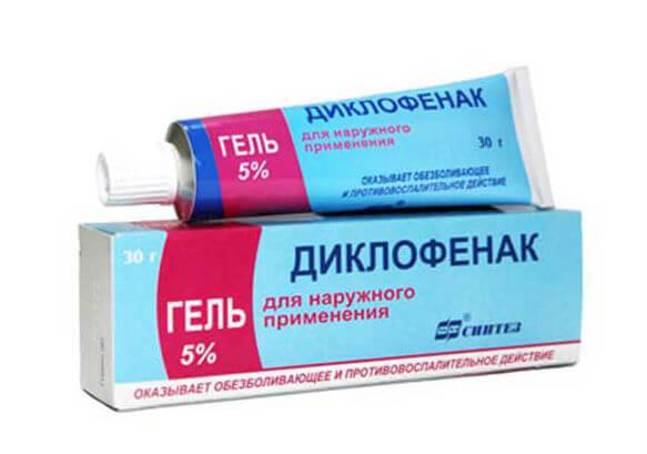 Betesil vakolat (betametazon) - Bőr és haj