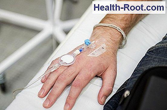 remicade pikkelysömör kezelésére