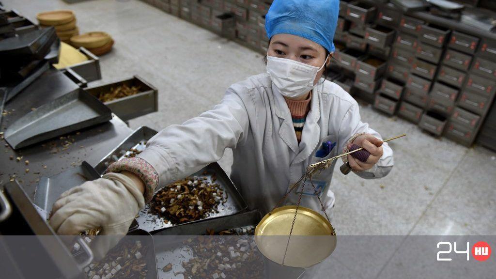 Koreai pikkelysömör gyógymódok