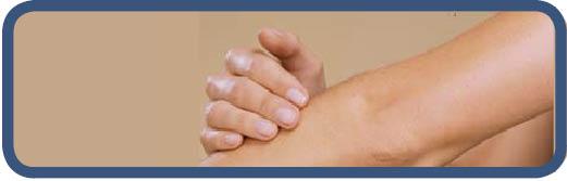 a pikkelysömör kezelésére cherepovets