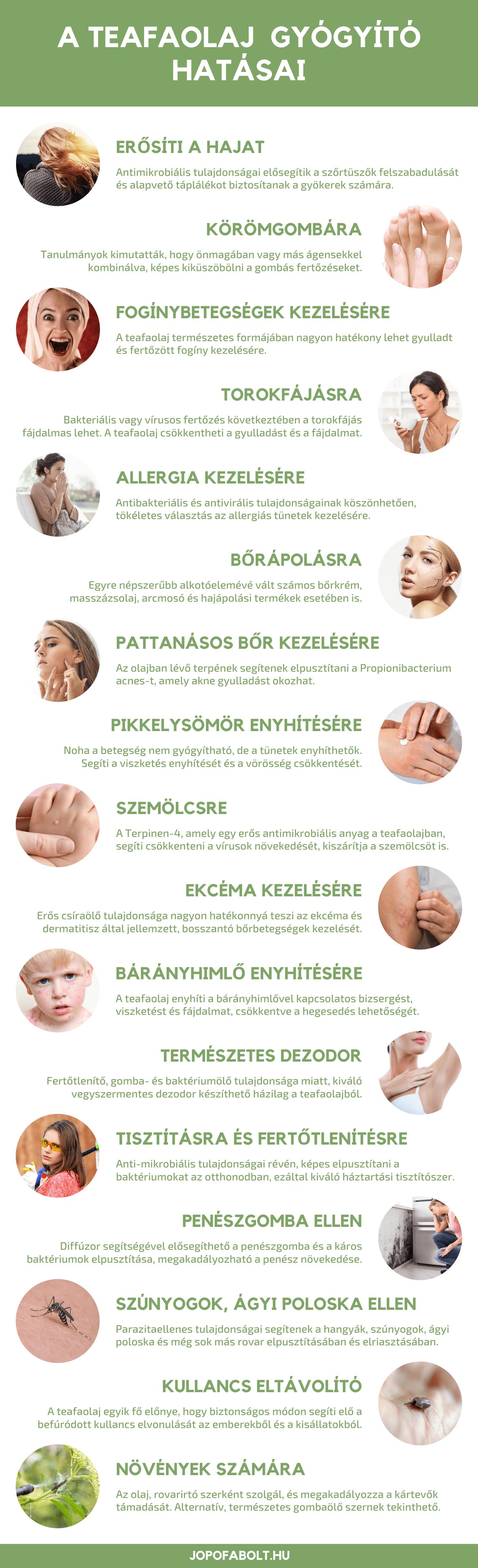 hogyan lehet gyógyítani a gyermeket a pikkelysömörből)