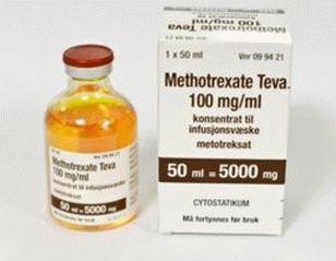 pikkelysömör kezelése stelar injekciók