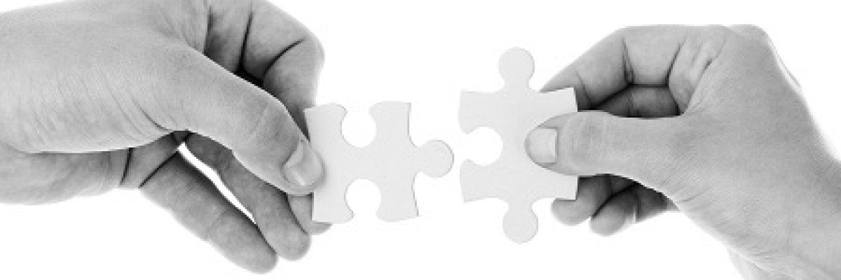 A pikkelysömör károsítja a vérereket | eLitMed
