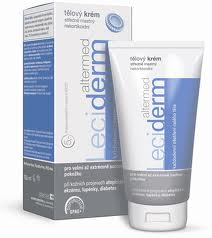 emolium a fejbőr pikkelysömör - A legjobb psoriasis krém