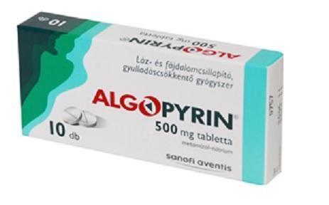 gyógyszer ekcma s pikkelysmr ellen