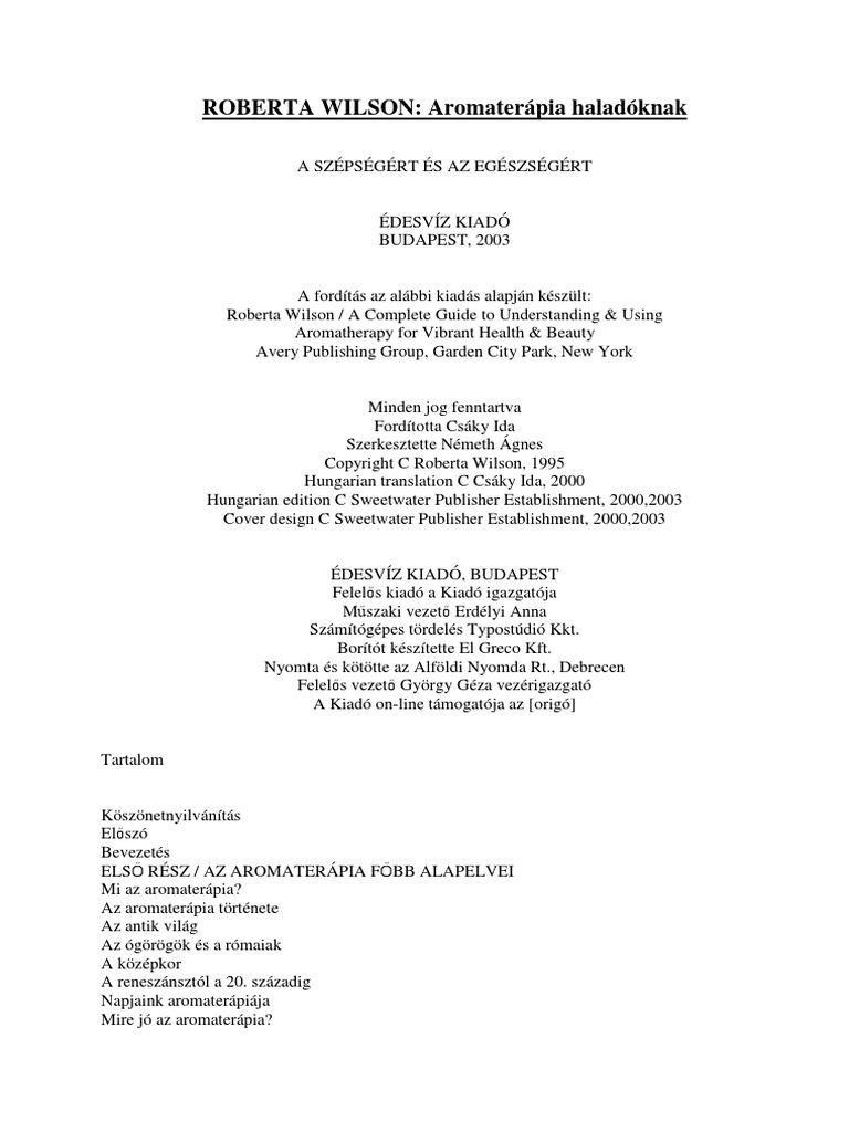 Choa Kok Shui Mester a Csodálatos Prana Gyógyítás - [PDF Document]