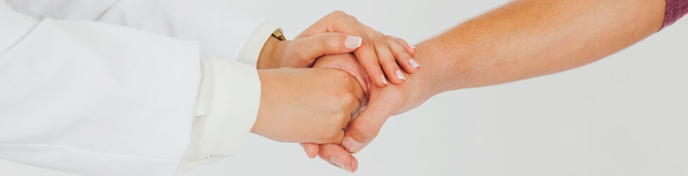 pikkelysömör megnyilvánulása és kezelése bee perga pikkelysömör kezelése